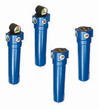 Compressed Air Filter Compressed Air Filter