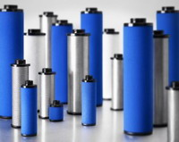 compressed-air-filter