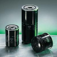 Mann Filter WD13145