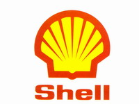 shell Oil corena